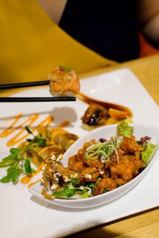 Foto 7 - Makanan di Shabu - Shabu House oleh Duolaparr