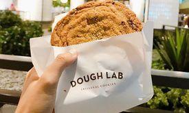 Dough Lab