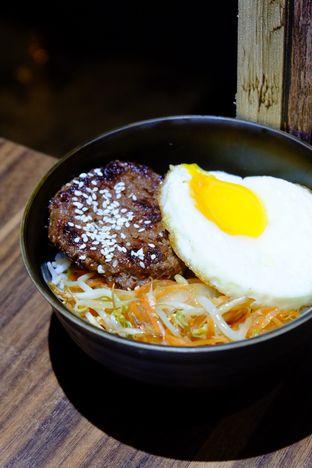 Foto 7 - Makanan di Biggy's oleh Wawa | IG : @foodwaw