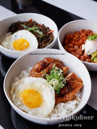 Foto 7 - Makanan di Stribe Kitchen & Coffee oleh Jessica Sisy