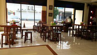 Foto 8 - Interior di Mie Pangsit Simpur oleh Jenny (@cici.adek.kuliner)