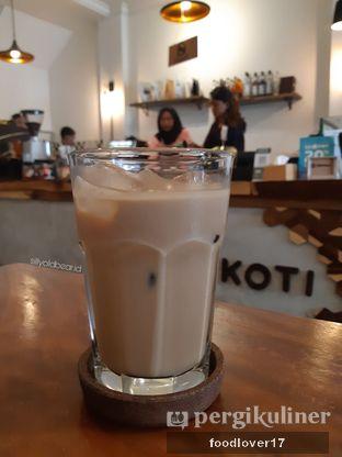 Foto review Koti Kopi oleh Sillyoldbear.id  1