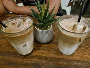 Foto 3 - Makanan di Jonbon's Coffee & Eatery oleh vio kal