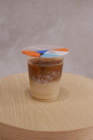 Foto 10 - Makanan di Fi:ka Kedai Kafi oleh yudistira ishak abrar