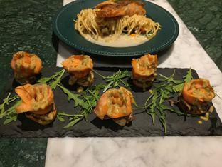 Foto 8 - Makanan di Arrack & Spice oleh Yohanacandra (@kulinerkapandiet)