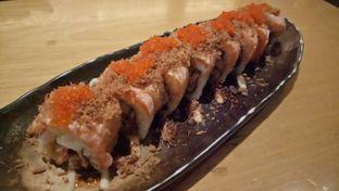 Foto 6 - Makanan di Sushi Tei oleh Ovina Nerisa