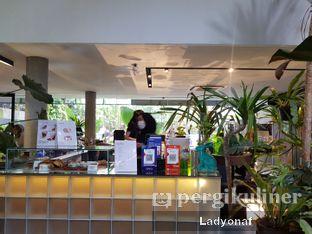 Foto 1 - Interior di Tanatap oleh Ladyonaf @placetogoandeat
