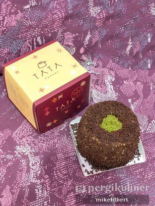 Foto - Makanan di Tata Cakery oleh MiloFooDiary | @milofoodiary