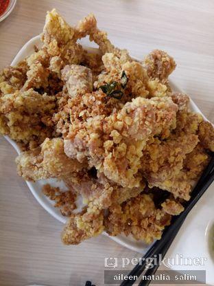 Foto 3 - Makanan di Bao Lai Restaurant oleh @NonikJajan