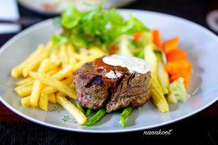 Foto 7 - Makanan di Epigastro oleh Nanakoot