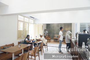 Foto 2 - Interior di Titik Temu Coffee oleh Hungry Couplee