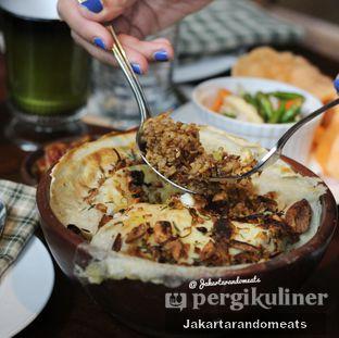 Foto review Agneya oleh Jakartarandomeats 6