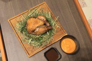 Foto 36 - Makanan di Mare Nostrum - Grand Sahid Jaya Hotel oleh Prido ZH