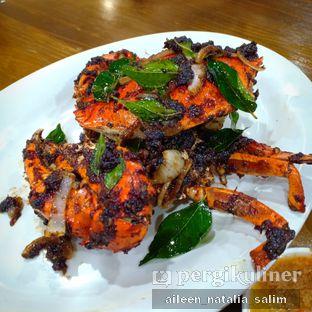 Foto 7 - Makanan di Seafood Station oleh @NonikJajan