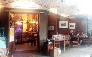 Foto 2 - Interior di Toko You oleh Rinni Kania