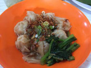 Foto 3 - Makanan di RM Yense oleh Marsha Sehan