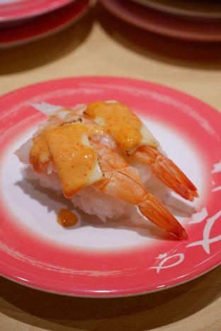 Foto 21 - Makanan di Sushi King oleh yudistira ishak abrar