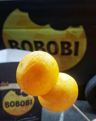 Foto review Bobobi oleh bulbuleat92  1