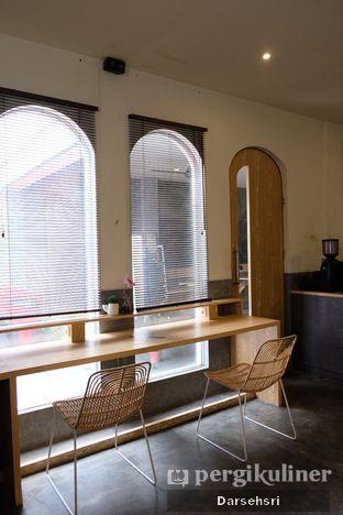 Foto 6 - Interior di Sunyi House of Coffee and Hope oleh Darsehsri Handayani