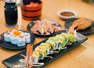 10 Tempat Makan di Bintaro Xchange yang Bisa Puaskan Lapar