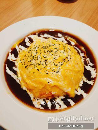 Foto 4 - Makanan di Food Days oleh Fannie Huang||@fannie599