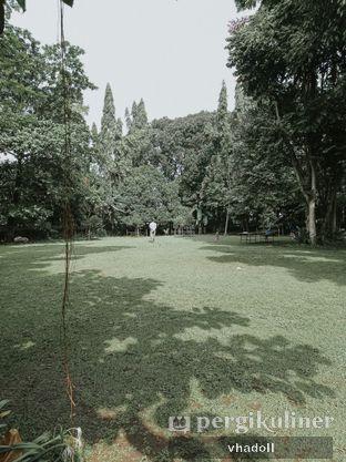 Foto review Masagi Koffee oleh Syifa  5