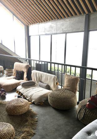 Foto 8 - Interior di Hakuna Matata oleh Prido ZH