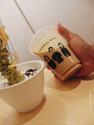 Foto review Temanlama oleh doyan kopi 1