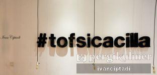 Foto 3 - Interior di TOF Sicacilla oleh Ivan Ciptadi @spiceupyourpalette