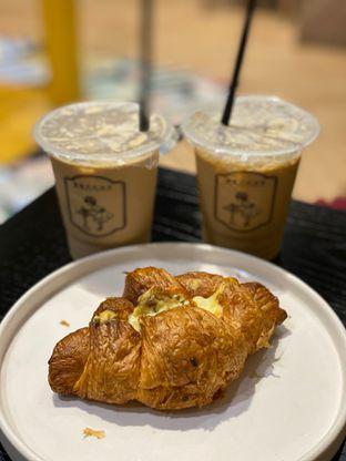 Foto 1 - Makanan di Becca's Bakehouse oleh Duolaparr