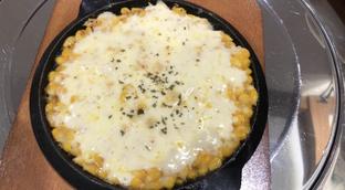 Foto 3 - Makanan di Yongdaeri oleh @eatfoodtravel