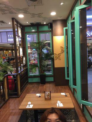 Foto review Dapur Solo oleh Yohanacandra (@kulinerkapandiet) 11
