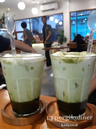 Foto 1 - Makanan di Manakala Coffee oleh Ladyonaf @placetogoandeat