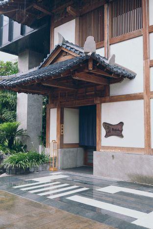 Foto 38 - Eksterior di Furusato Izakaya oleh Indra Mulia