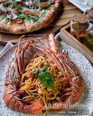 Foto - Makanan di Ambiente Ristorante - Hotel Aryaduta Jakarta oleh Vera Jauw