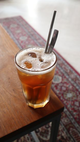 Foto 6 - Makanan di Dua Coffee oleh thehandsofcuisine