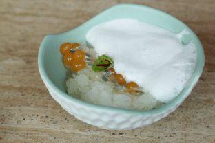 Foto 13 - Makanan di Akira Back Indonesia oleh Prajna Mudita