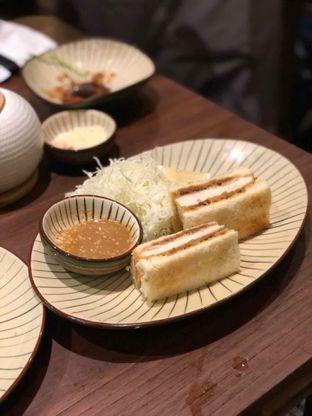 Foto - Makanan di Yuukatsu oleh micin s