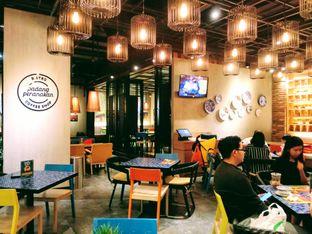 Foto 8 - Interior di Marco Padang Grill oleh ruri mardika