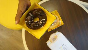 Foto 2 - Makanan di Dots Donuts oleh Kuliner Addict Bandung