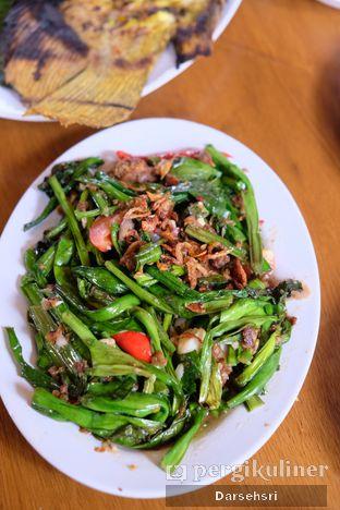 Foto 5 - Makanan di Gurih 7 oleh Darsehsri Handayani