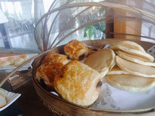Foto 6 - Makanan di Sugar & Cream - Maja House oleh Astrid Huang | @biteandbrew