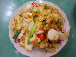 Foto review Sui Hong 97 Chinese Food oleh bulbuleat92  2