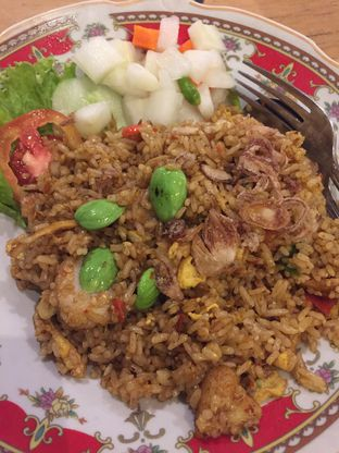 Foto 5 - Makanan di Bale Soto oleh Risma Rusdyantoro