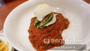 Foto 10 - Makanan di Maru (Gojumong) oleh Mich Love Eat