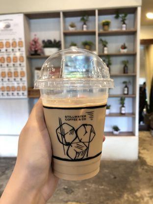 Foto 3 - Makanan di Stillwater Coffee & Co oleh Mitha Komala