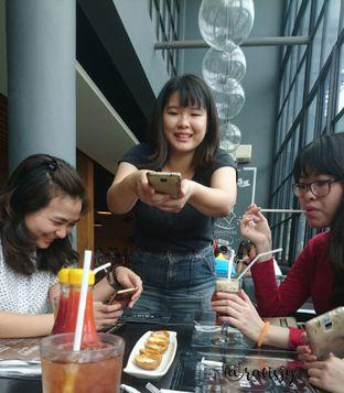 Foto review B'Steak Grill & Pancake oleh Rati Sanjaya 7