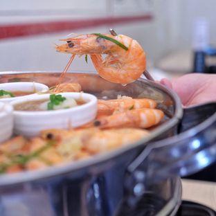 Foto 3 - Makanan di The Seafood Tower oleh dk_chang