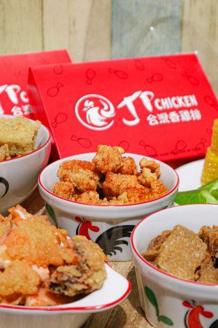 Foto review JP Chicken oleh thehandsofcuisine  1
