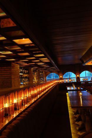 Foto 8 - Interior di Nidcielo oleh Yuli || IG: @franzeskayuli